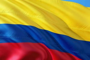Playtech Launch IMS Technology Platform Across Colombia Via Wplay