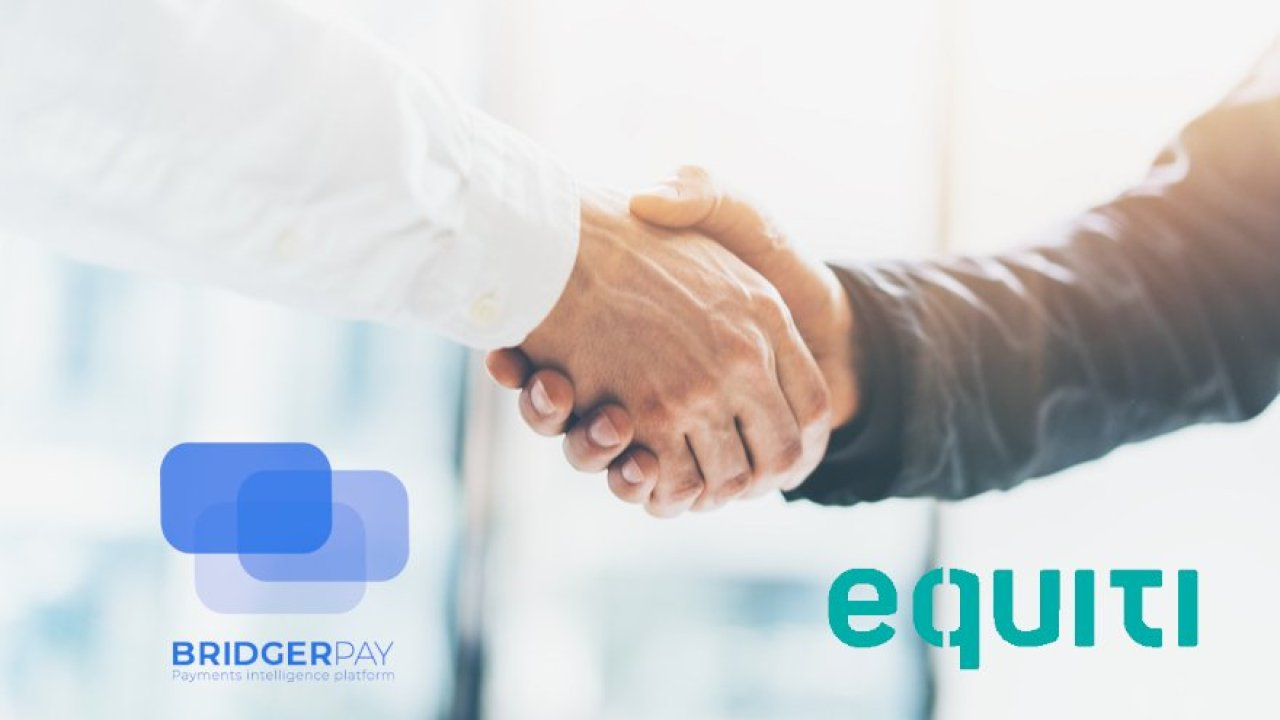 Equiti Partners With BridgerPay For Boost In Global Deposit Aprroval