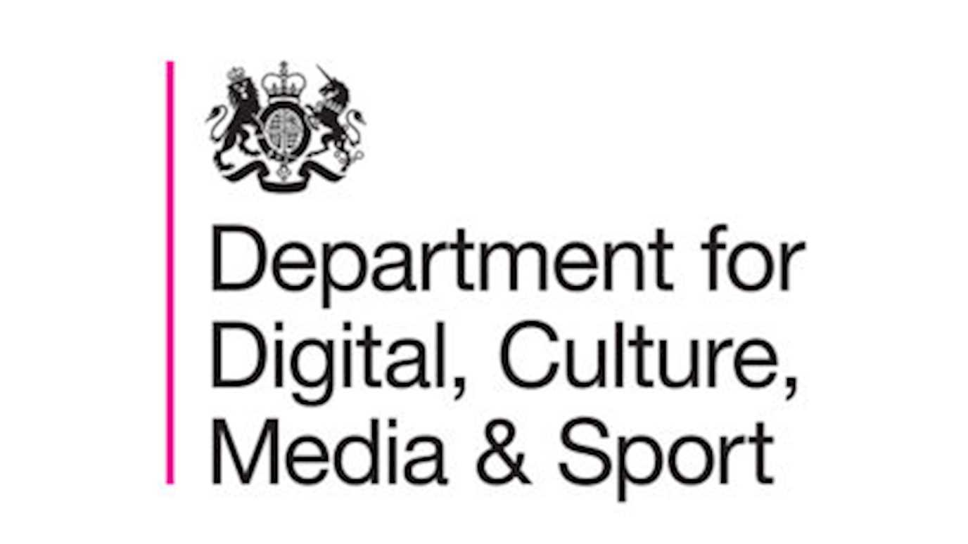 DCMS To Launch '2005 Gambling Act' Review