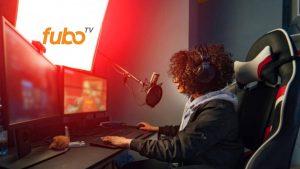 FuboTV In Process Of Buying Balto Sports