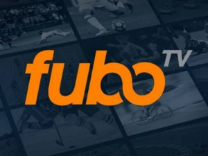 FuboTV Acquires Balto Sports