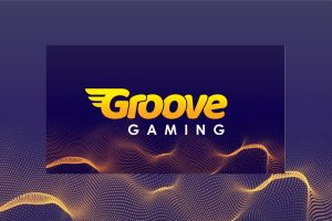 GrooveGaming Signs Partnership With GAC Group