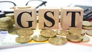 India's Supreme Court Rules Lottery GST Constitutional