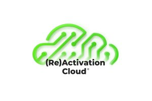 Enteractive To Provide Soft2Bet With (Re)Activation Cloud Service