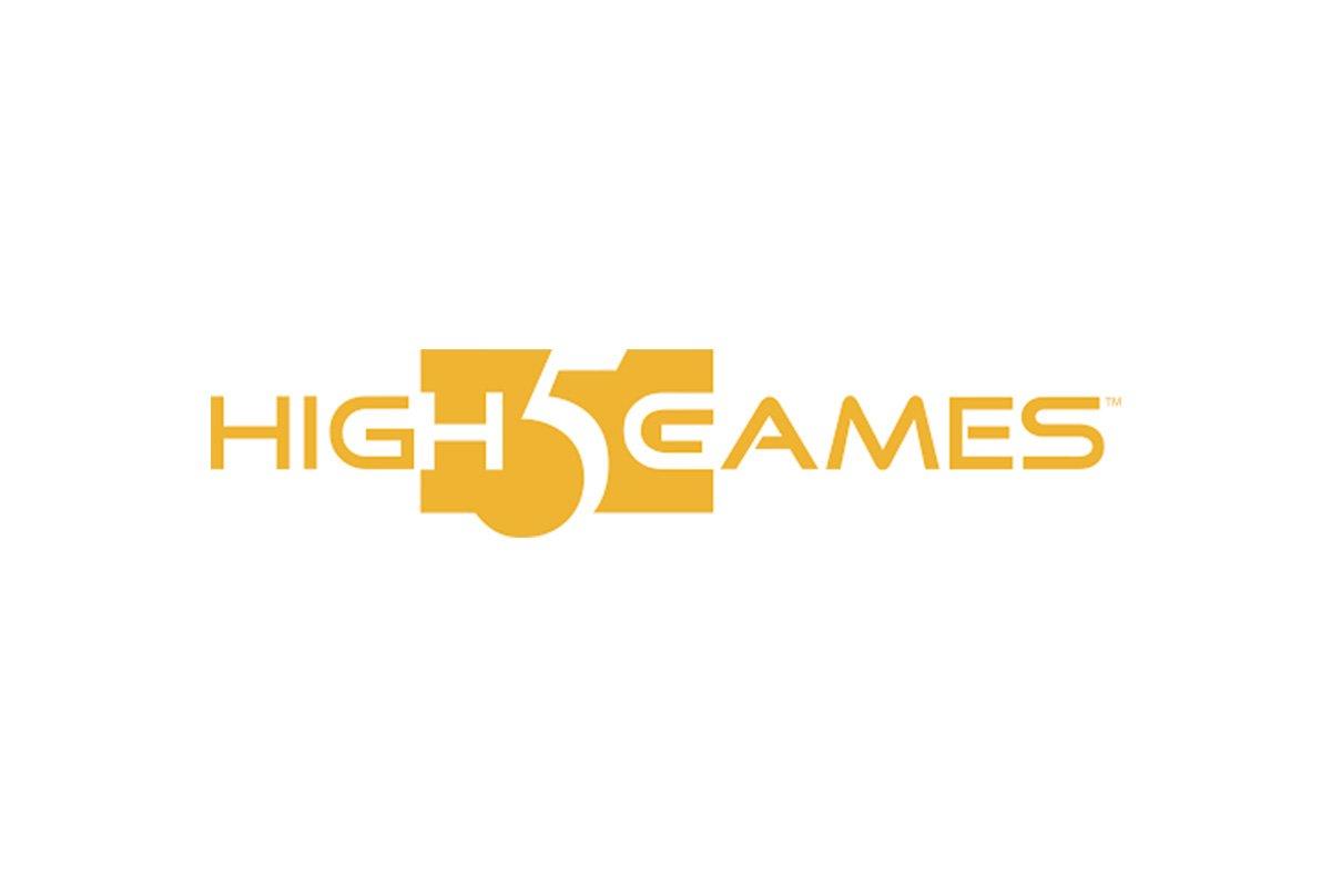 High 5 Games Obtains Online Casino Supplier Licence In Michigan