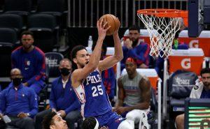 BetMGM Named Official Betting Partner Of Philadelphia 76ers