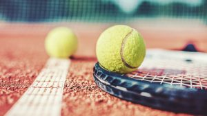 Stats Perform WTA Data For In-Play Tennis Pricing Available To Sporting Solutions