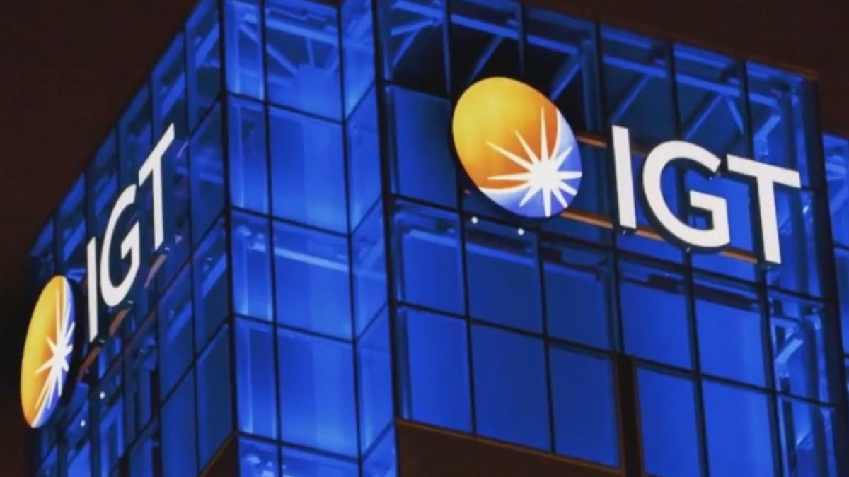 IGT Divests Lottomatica B2C To Gamesnet SPA