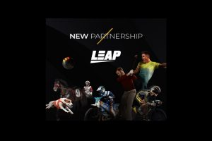 Delasport Adds Exclusive Titles Through Leap Gaming Agreement