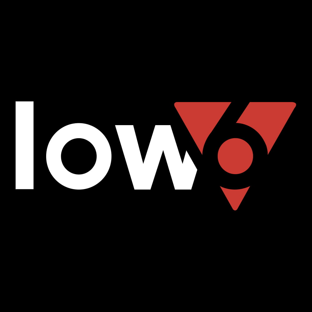 Low6 Secures £1.5m Funding Improving Its 2021 IPO Prospects.