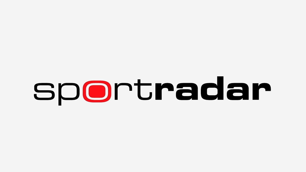 Sportradar CEO To Be Joined By Three Regional CEO's