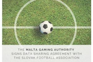 MGA Joins Slovak Football Association