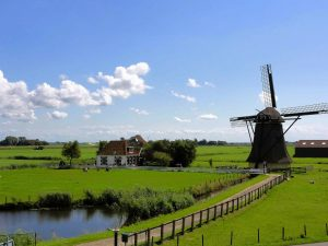 Dutch Gambling Commission To Begin Testing CRUKS Self-Exclusion Scheme
