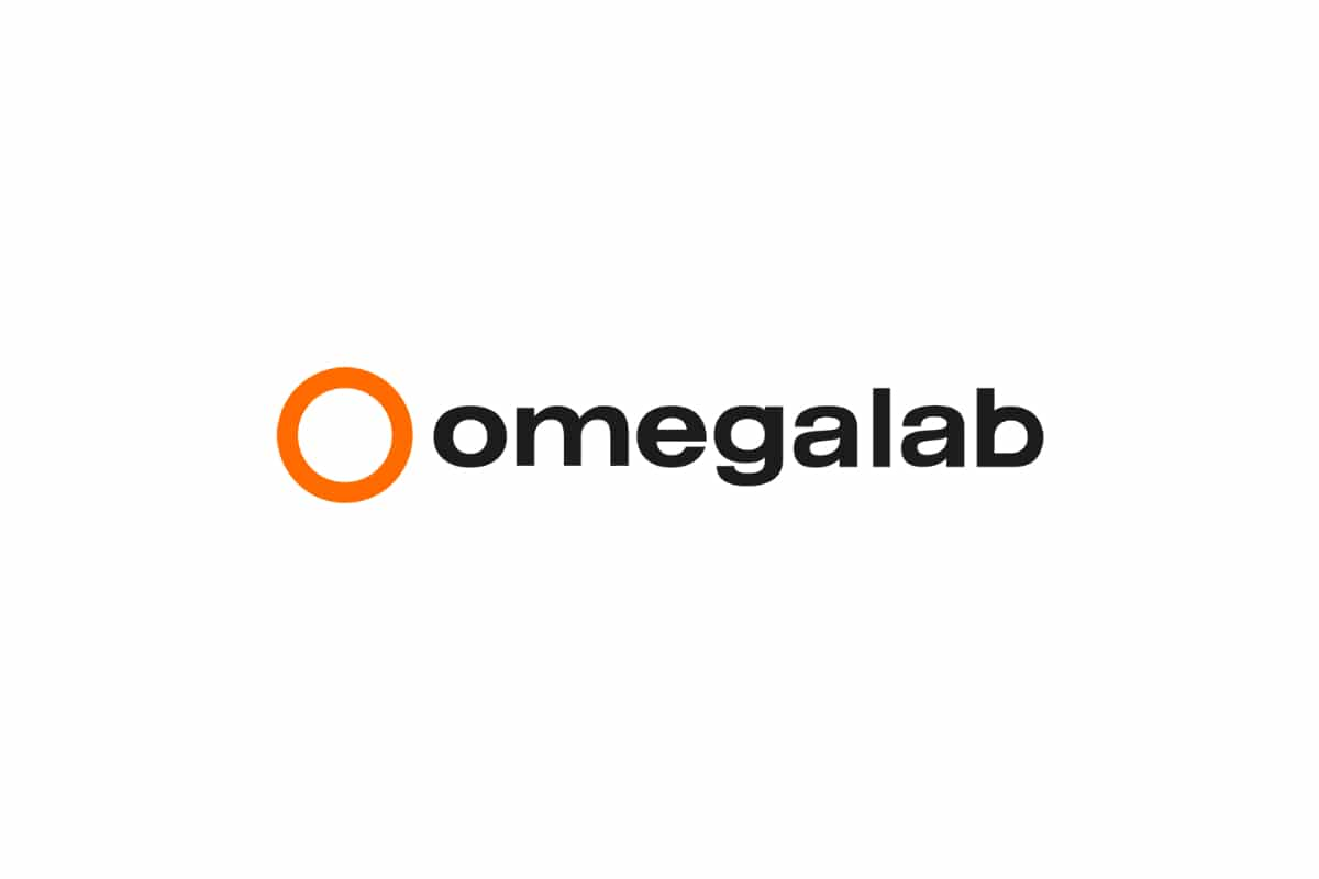 Omegalab Creates Software For European Customers