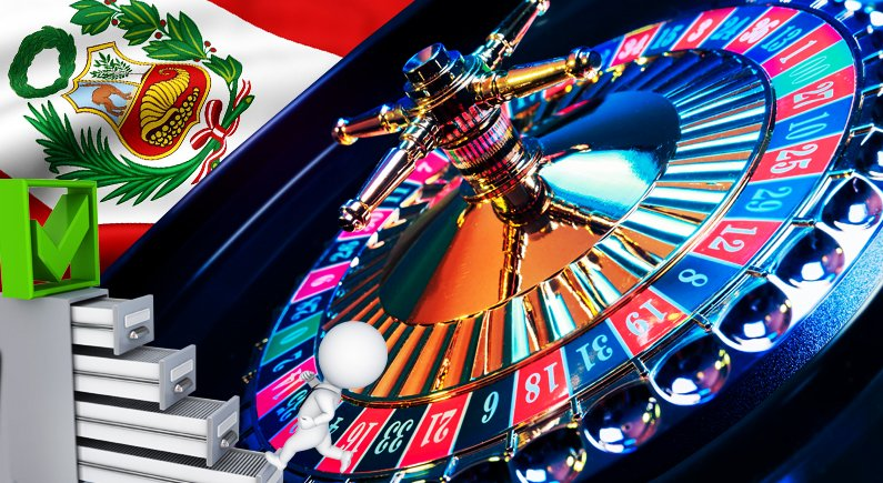 Peru's President Confirms Casino Sector Reopening Imminent