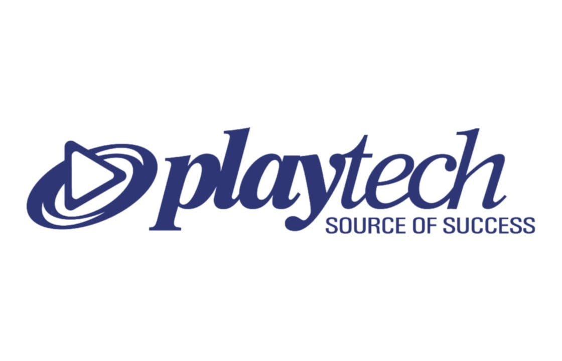 Playtech Praise Cross-Licensing Deal With IGT