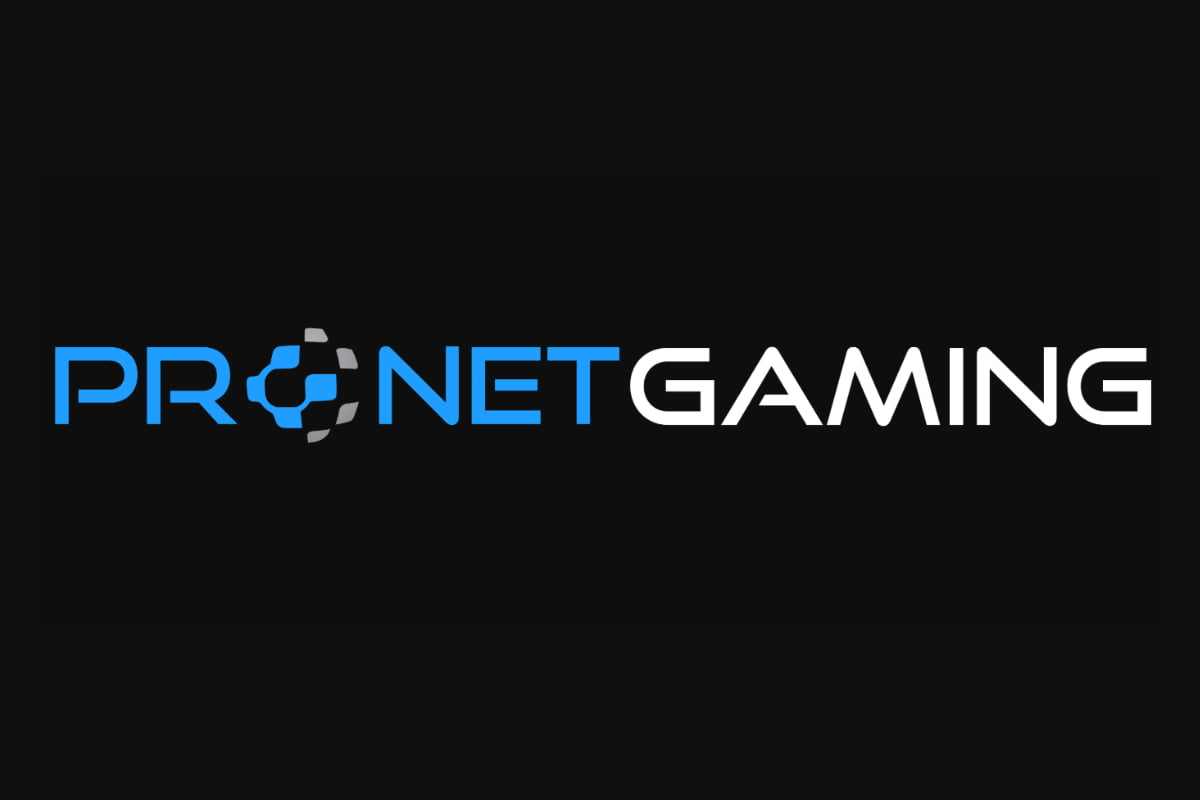 Pronet Gaming Select Anthony Murphy As Account Management Lead