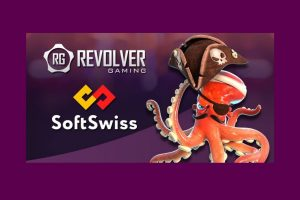 SoftSwiss Unveils Portfolio Expansion With Revolver Gaming