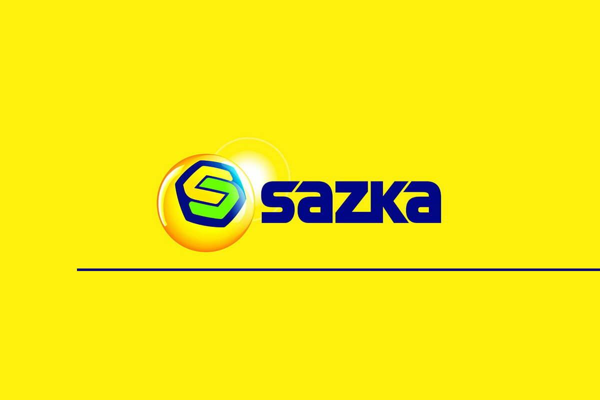 SAZKA's Third Quarter Reveals 66% GGR Rise