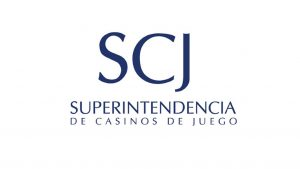 After Chile's Casinos Reopen SCJ Impose Reduced Opening