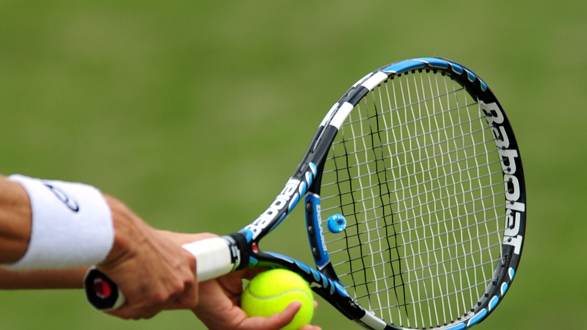 ATP Tour Lift Ban On Betting Sponsorship