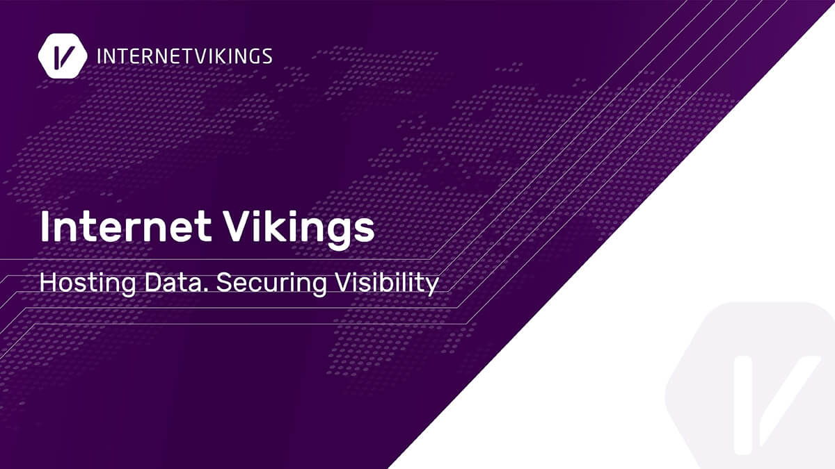 Internet Vikings Strengthen Team With Andreas Soll's Appointment