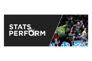Stats Perform Scores EHF Exclusive Video Rights For Betting