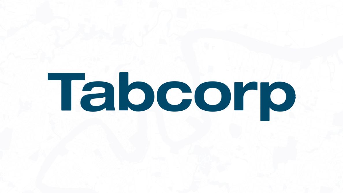 Tabcorp To Challenge AU$71m Tax Bill
