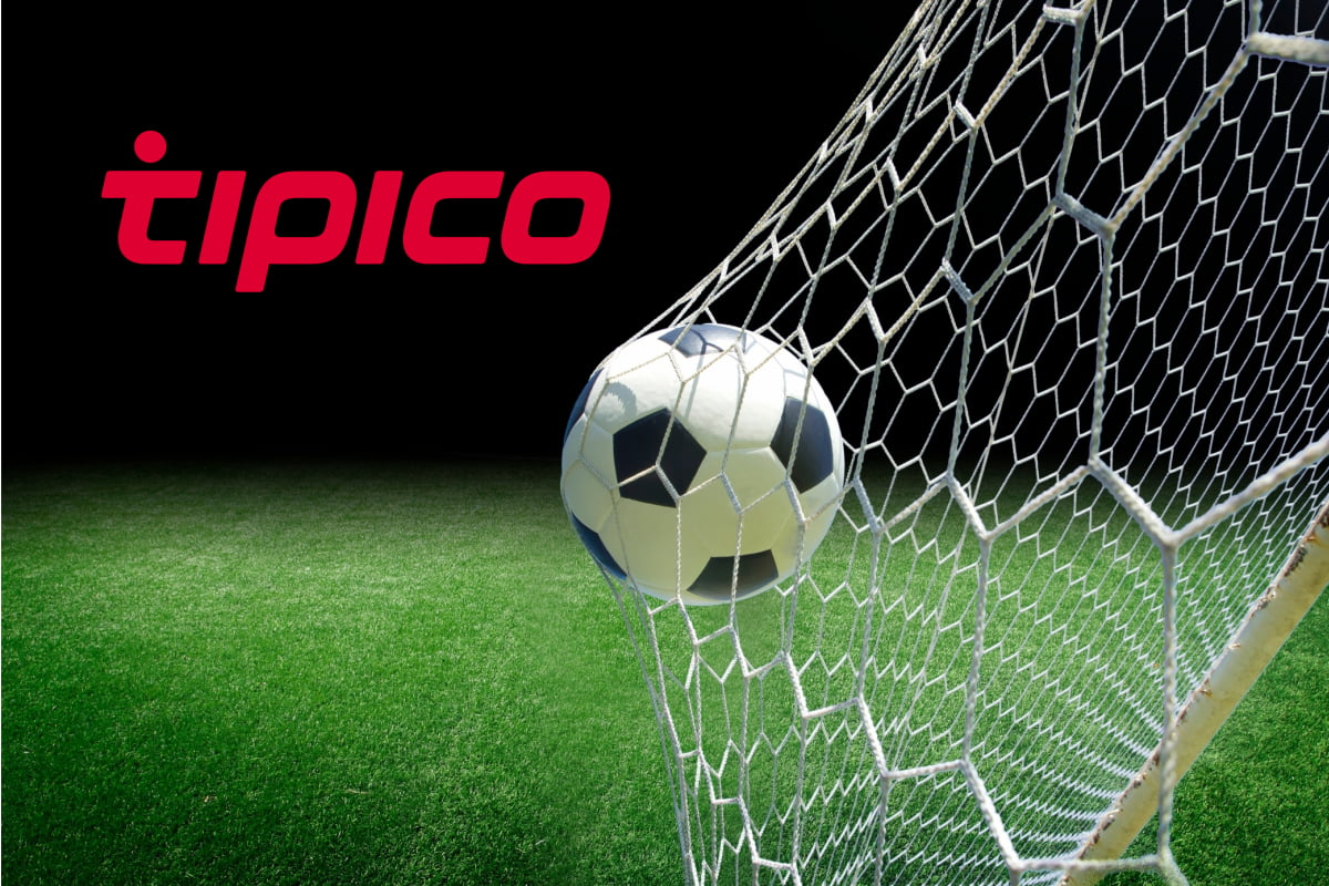 Tipico App Goes Live In The New Jersey