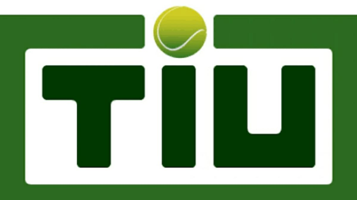 French Umpire Banned By TIU For Betting Breaches
