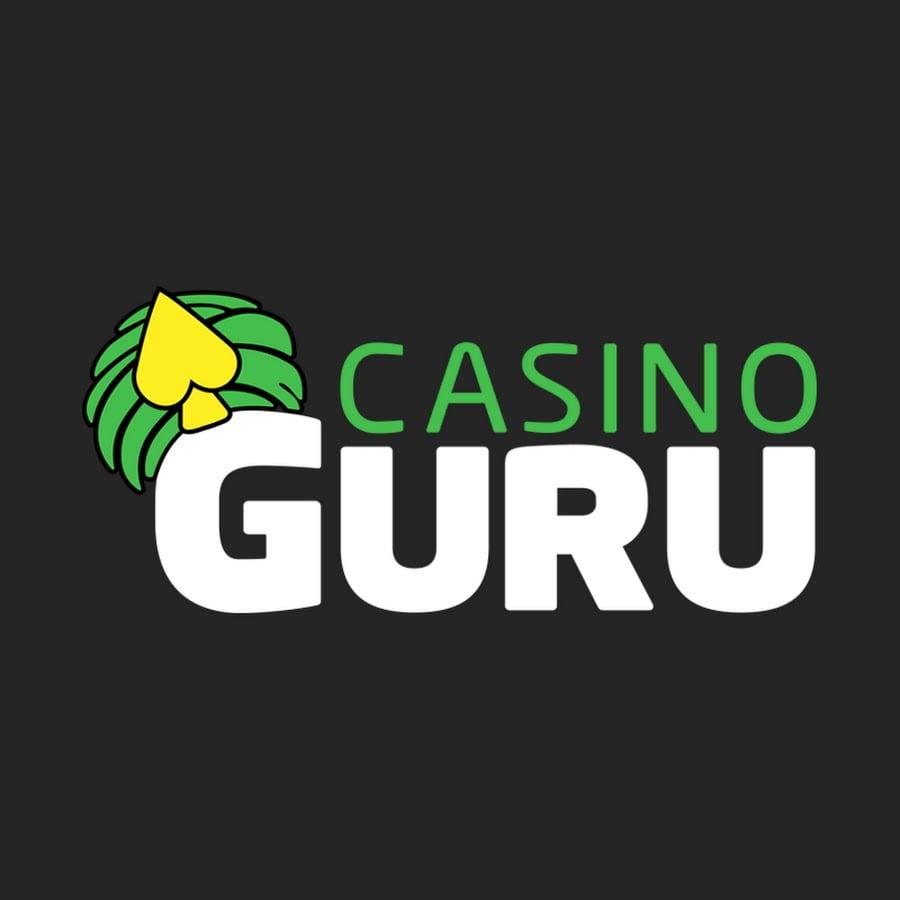 Casino Guru Encourages students to Enter Gambling Awareness Project
