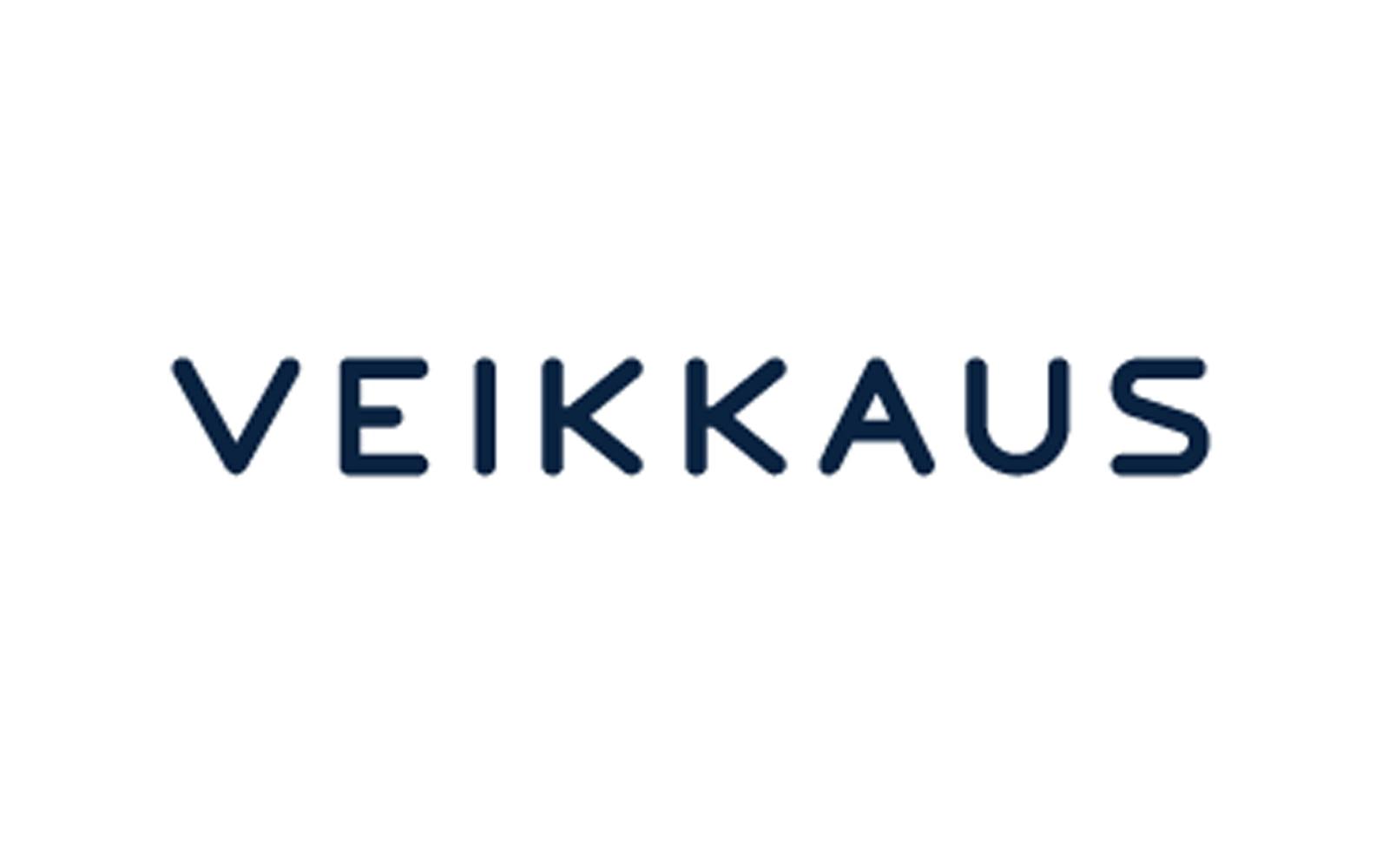 Finlands Veikkaus Negotiates Staff Layoffs As Pandemic Continues