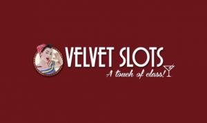 Velvet Slots Review