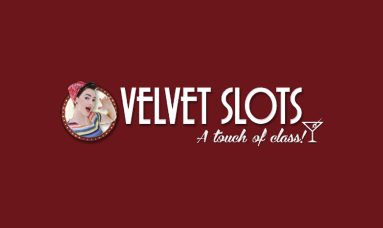 Velvet Slots Review – Worth Playing?