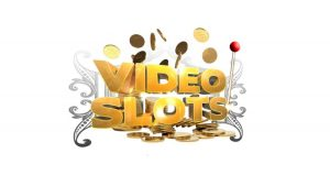 Videoslots Links-Up With Arcadem For Exclusive Content