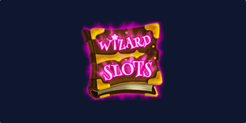 Wizard Slots Review – Good Games Here?