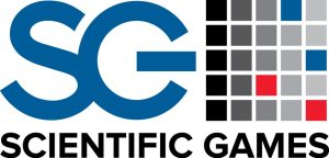 Simon Johnson To Manage Gaming For Scientific Games' EMEA Division