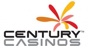 Century Casinos Extends Poland-Based Venue Closure