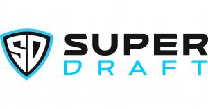 Caesars Makes Strategic DFS Investment In SuperDraft