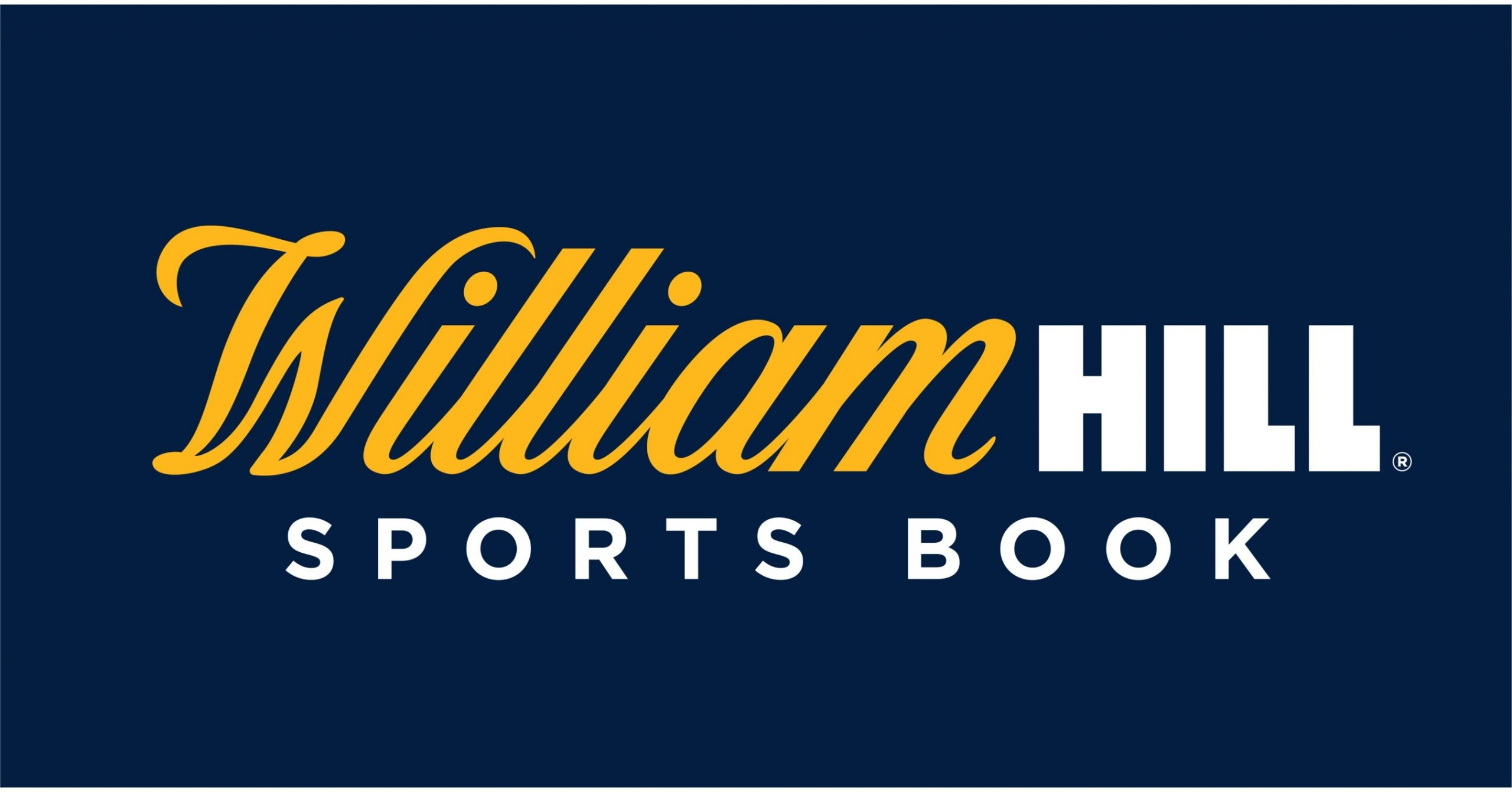 William Hill Launch Sportsbook App And Website In Iowa