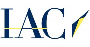 IAC Approves Proposed Entain Deal