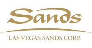 Las Vegas Sands Make Changes To Exec Team
