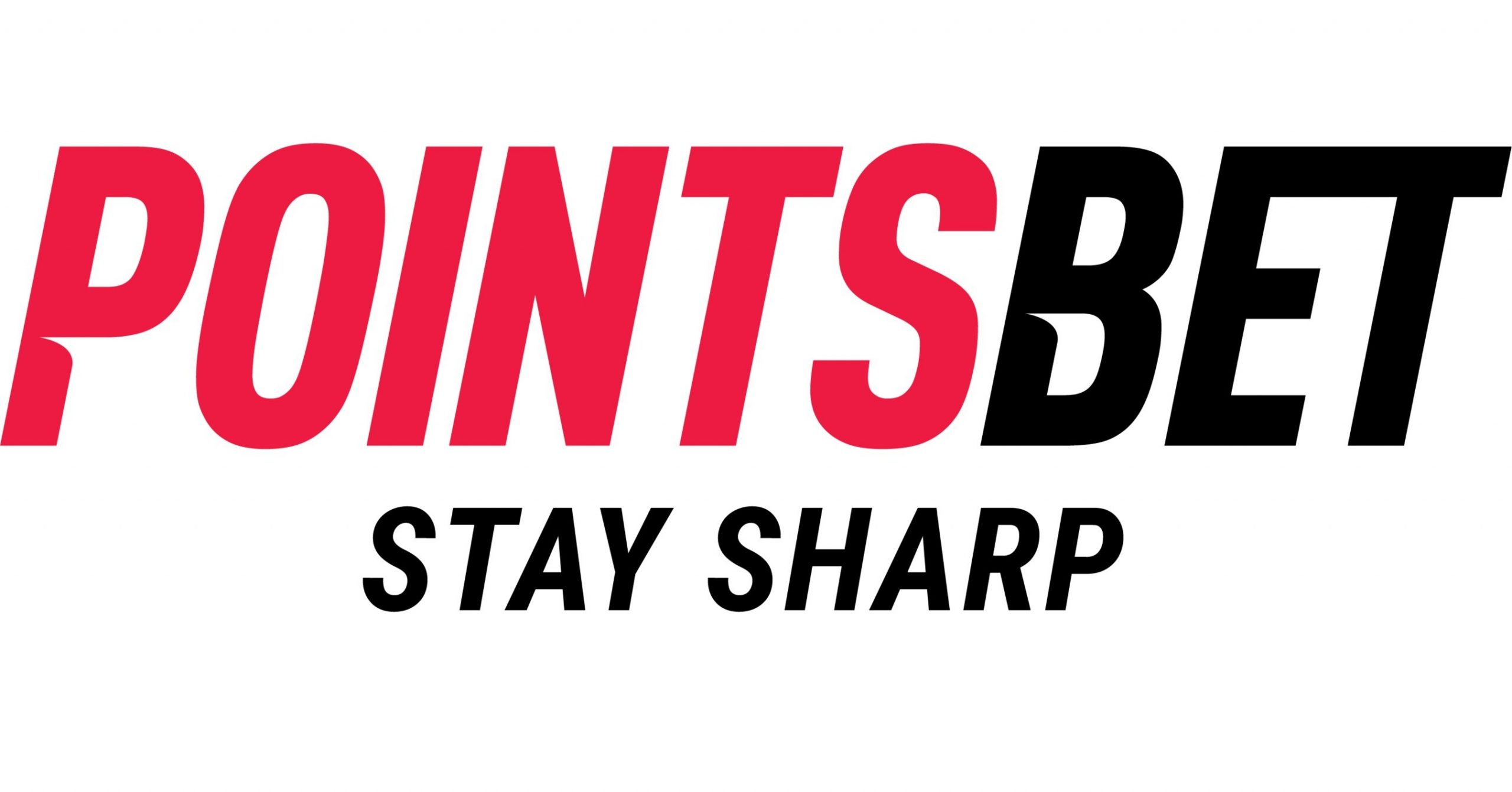 PointsBet's Mobile App And Digital Sports Betting Goes Live In Iowa