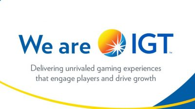 IGT's PlaySports Used To Power FanDuel In Michigan