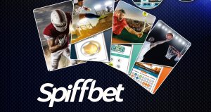 Spiffbet Enters Agreement With Live Lounge And Sir Jackpot