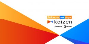 Kaizen Gaming Strengthens Board With Claus Jansson's Appointment