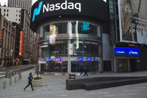26 Capital SPAC Launched on Nasdaq Capital Market By Jason Ader