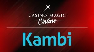 Kambi Signs Multi-Year Deal Agreement With Casino Magic In Argentina