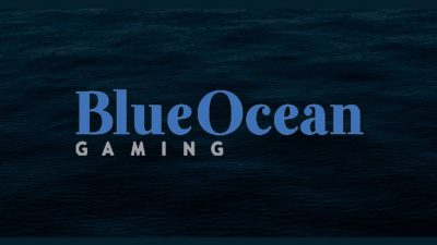 BlueOcean Gaming Adds More Scope With Booongo Deal