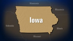 Wynn Makes Iowa Entry Alongside Elite Casino